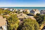 336 Inlet Point Dr. - Photo 32