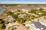336 Inlet Point Dr. - Photo 33
