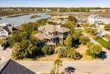 336 Inlet Point Dr. - Photo 34