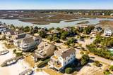 336 Inlet Point Dr. - Photo 36