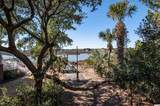 336 Inlet Point Dr. - Photo 5
