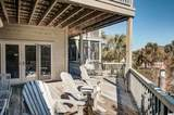 336 Inlet Point Dr. - Photo 6