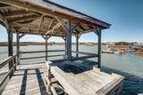 336 Inlet Point Dr. - Photo 8