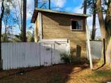714 12th Ave. - Photo 37