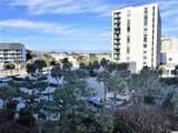 2001 S Ocean Blvd. - Photo 33