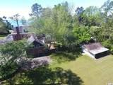1404 Lake Shore Dr. - Photo 9