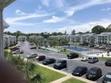 628 Waterway  Village Ave. - Photo 20
