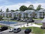 628 Waterway  Village Ave. - Photo 22