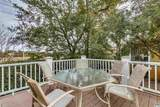 680 Olde Mill Dr. - Photo 15
