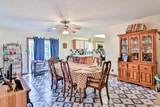10 Canal Way Ct. - Photo 17
