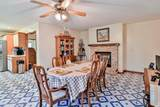 10 Canal Way Ct. - Photo 18