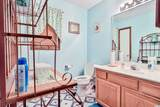 10 Canal Way Ct. - Photo 23
