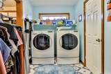 10 Canal Way Ct. - Photo 26