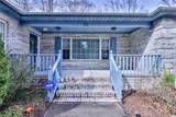10 Canal Way Ct. - Photo 28