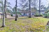 10 Canal Way Ct. - Photo 30