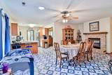 10 Canal Way Ct. - Photo 5