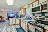 10 Canal Way Ct. - Photo 7
