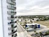 504 N Ocean Blvd. - Photo 16