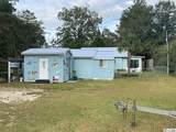5759 Creekside Dr. - Photo 22