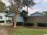 5759 Creekside Dr. - Photo 23