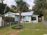 5759 Creekside Dr. - Photo 38