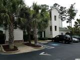 108 Cypress Point Ct. - Photo 1