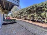 304 Cumberland Terrace Dr. - Photo 29