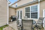 628 Pistoia Ln. - Photo 25