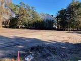 5508 Woodside Ave. - Photo 1