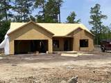 1915 Airport Rd. - Photo 2
