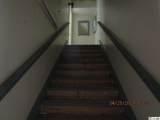 2827 Long Avenue Ext. - Photo 29