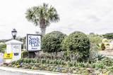 9400 Shore Dr. - Photo 2