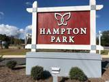 136 Hampton Park Circle - Photo 13
