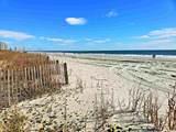 1604 Ocean Blvd. - Photo 25