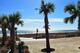 1604 Ocean Blvd. - Photo 34