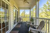 703 Shearwater Ct. - Photo 22
