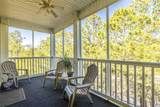 703 Shearwater Ct. - Photo 23