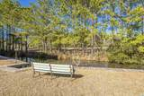 703 Shearwater Ct. - Photo 26