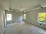 23 Orchard Ave. - Photo 10