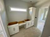 23 Orchard Ave. - Photo 11