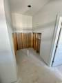 23 Orchard Ave. - Photo 12