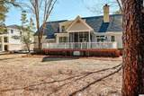 991 Collins Meadow Dr. - Photo 4