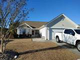 501 Eagleton Ct. - Photo 24