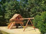 152 Woody Point Dr. - Photo 6
