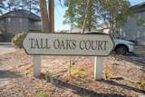 863 Tall Oaks Ct. - Photo 21