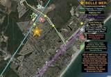1028 Selma Loop - Photo 15