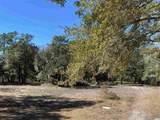 TBD Highway 544 - Photo 3