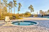 450 Mcalister Dr. - Photo 30
