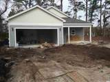231 Deer Trace Circle - Photo 2