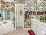 3796 Cagney Ln. - Photo 24
